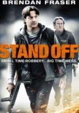 Stand Off online (2011) Español latino pelicula completa