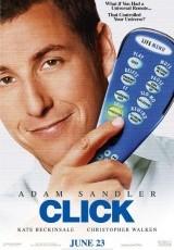 Click Online (2006) Español latino descargar pelicula completa