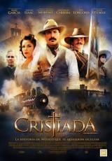 Cristiada online (2012) Español latino descargar Pelicula completa