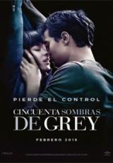50 sombras de Grey online (2015) Español latino descargar pelicula completa