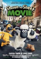 Shaun the Sheep online (2015) Español latino descargar pelicula completa