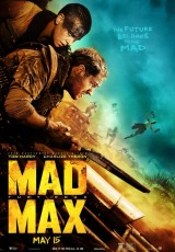 Mad Max 4 Furia en la carretera online (2015) Español latino pelicula completa descargar
