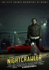 Nightcrawler online (2014) Español latino descargar pelicula completa