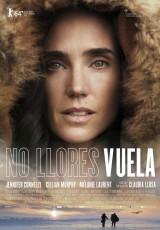 No llores, vuela online (2014) Español latino descargar pelicula completa