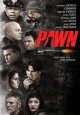Pawn Online (2013) Español latino pelicula completa