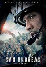 San Andreas online (2015) Español latino descargar pelicula completa