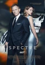 James Bond 007 Spectre online (2015) Español latino descargar pelicula completa