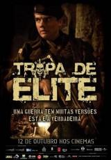 Tropa de elite Online (2007) Español latino descargar pelicula completa