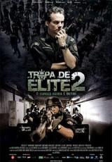 Tropa de Elite 2 Online (2010) Español latino descargar pelicula completa