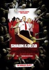 Zombies party Online (2004) Español latino descargar pelicula completa