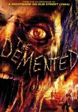 The Demented Online (2013) Español latino pelicula completa