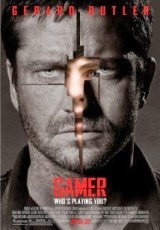 Gamer Online (2009) Español latino descargar pelicula completa