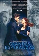 Grandes esperanzas Online (2012) Español latino pelicula completa