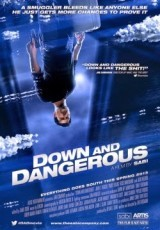 Down and Dangerous Online (2013) Español latino pelicula completa