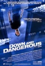 Down and Dangerous Online (2013) Español latino pelicula completa