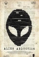 Abduccion Extraterrestre Online (2014) gratis Español latino pelicula completa