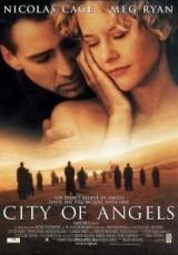 Un Angel Enamorado Online (1998) Español latino pelicula completa