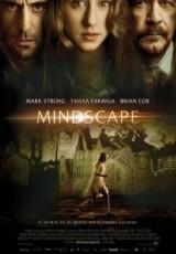 Mindscape Online (2013) Español latino pelicula completa