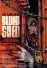 Blood Shed Online (2014) gratis Español latino pelicula completa