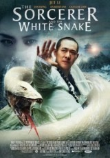 El Brujo Y La Serpiente Blanca online (2011) Español latino pelicula completa
