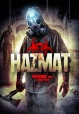 HazMat Online (2013) Español latino pelicula completa
