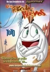 huevos Online (2006) Español latino pelicula completa