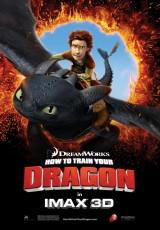 Cómo entrenar a tu dragón online (2010) Español latino descargar pelicula completa