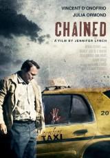 Chained online (2012) Español latino descargar pelicula completa