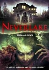 Neverlake online (2013) Español latino descargar pelicula completa