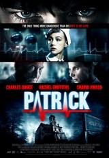 Patrick online (2013) Español latino descargar pelicula completa