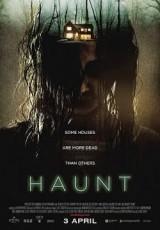 Haunt online (2014) descargar Español latino pelicula completa