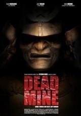 Dead Mine online (2012) Español latino pelicula completa