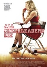 All Cheerleaders Die online (2013) Español latino descargar pelicula completa
