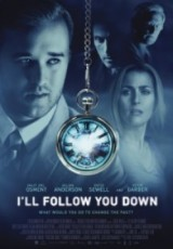 I'll Follow You Down online (2013) gratis Español latino pelicula completa