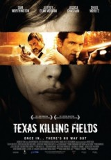 Tierra de asesinatos online (2011) Español latino pelicula completa