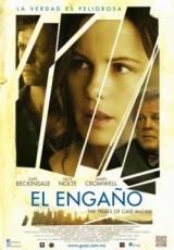 El Engaño online (2013) gratis Español latino pelicula completa