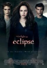 Crepusculo 3 Eclipse online (2010) Español latino descargar pelicula completa
