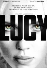 Lucy online (2014) Español latino descargar pelicula completa