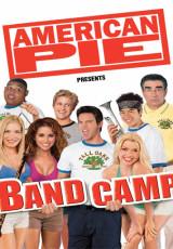American Pie 4: Band Camp online (2005) Español latino descargar pelicula completa