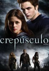 Crepusculo 1 La saga online (2008) Español latino descargar pelicula completa