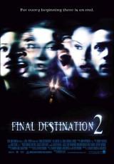 Destino final 2 online (2003) Español latino descargar pelicula completa