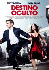 Destino oculto online (2011) Español latino descargar pelicula completa