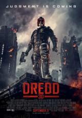 Dredd online (2012) Español latino descargar pelicula completa