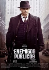 Enemigos publicos online (2009) Español latino descargar pelicula completa