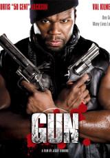 Gun online (2010) Español latino pelicula completa