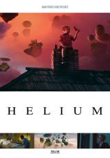 Helium online (2014) gratis Español latino pelicula completa