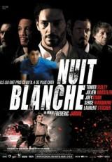 Noche de venganza online (2011) Español latino pelicula completa