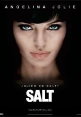 Salt online (2010) Español latino descargar pelicula completa