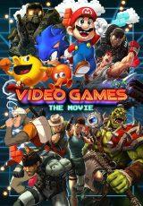 Video Games online (2014) Español latino descargar pelicula completa