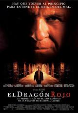 Hannibal El dragon rojo online (2002) Español latino descargar pelicula completa
